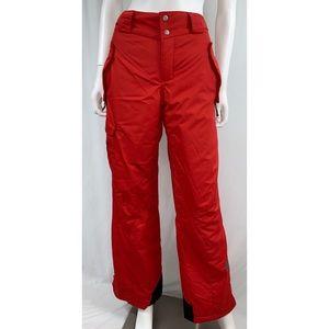 Columbia Snow Pants 🔥